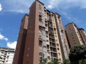 Apartamento En Ventaen Caracas, Santa Monica, Venezuela, VE RAH: 21-3120