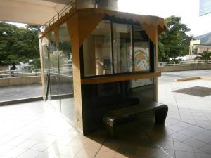 Local Comercial En Ventaen Valencia, Sabana Larga, Venezuela, VE RAH: 21-3097