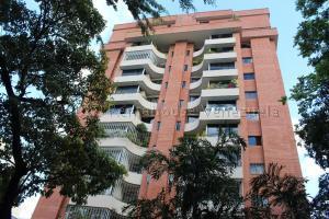 Apartamento En Ventaen Caracas, Las Acacias, Venezuela, VE RAH: 21-3104