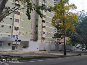 Apartamento En Ventaen Caracas, Los Naranjos Del Cafetal, Venezuela, VE RAH: 21-3178