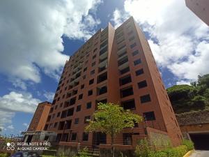 Apartamento En Ventaen Caracas, Colinas De La Tahona, Venezuela, VE RAH: 21-3109