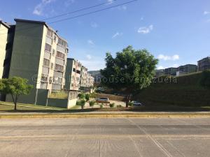 Apartamento En Ventaen Guatire, La Sabana, Venezuela, VE RAH: 21-3968