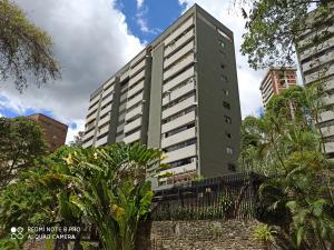 Apartamento En Ventaen Caracas, Los Naranjos Del Cafetal, Venezuela, VE RAH: 21-3113