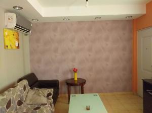 Apartamento En Ventaen Coro, Centro, Venezuela, VE RAH: 21-3119