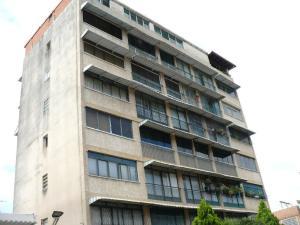 Apartamento En Ventaen Caracas, Campo Claro, Venezuela, VE RAH: 21-3118
