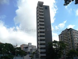 Oficina En Ventaen Caracas, La Florida, Venezuela, VE RAH: 21-3122