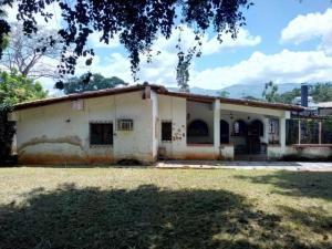 Casa En Ventaen Valencia, Colinas De Guataparo, Venezuela, VE RAH: 21-3124