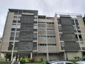 Apartamento En Ventaen Caracas, Colinas De Los Ruices, Venezuela, VE RAH: 21-3125