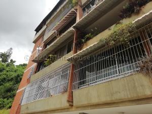 Apartamento En Ventaen Caracas, Colinas De Bello Monte, Venezuela, VE RAH: 21-3152