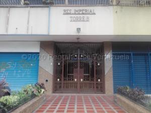 Apartamento En Ventaen Maracay, El Centro, Venezuela, VE RAH: 21-3127