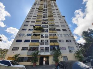 Apartamento En Ventaen Caracas, Guaicay, Venezuela, VE RAH: 21-3129