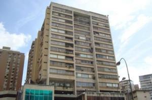 Apartamento En Ventaen Caracas, Colinas De Bello Monte, Venezuela, VE RAH: 21-3150