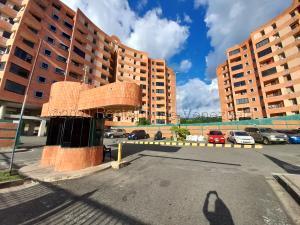 Apartamento En Ventaen Municipio Naguanagua, Tazajal, Venezuela, VE RAH: 21-4614