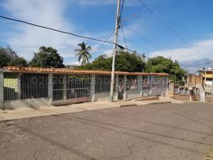 Casa En Ventaen Maracaibo, El Manzanillo, Venezuela, VE RAH: 21-3147