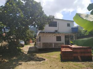 Terreno En Ventaen Municipio Naguanagua, El Rincon, Venezuela, VE RAH: 21-3151