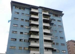 Apartamento En Alquileren Caracas, El Llanito, Venezuela, VE RAH: 21-3153