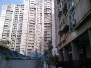 Apartamento En Ventaen Caracas, La California Norte, Venezuela, VE RAH: 21-3167