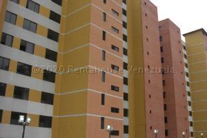 Apartamento En Ventaen Caracas, Parque Caiza, Venezuela, VE RAH: 21-1089