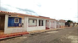 Casa En Ventaen El Consejo, El Manantial, Venezuela, VE RAH: 21-3173
