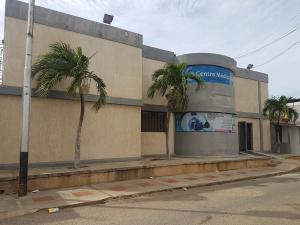 Consultorio Medico  En Ventaen Coro, Sector Los Orumos, Venezuela, VE RAH: 21-3176