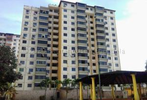 Apartamento En Ventaen Cabudare, La Mata, Venezuela, VE RAH: 21-1177