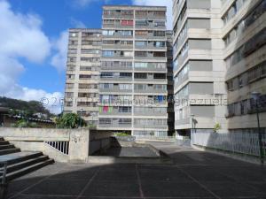 Apartamento En Ventaen San Antonio De Los Altos, Los Salias, Venezuela, VE RAH: 21-3263