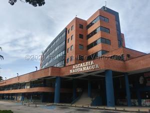 Local Comercial En Alquileren Municipio Naguanagua, La Granja, Venezuela, VE RAH: 21-3201