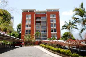 Apartamento En Ventaen Caracas, Colinas De Bello Monte, Venezuela, VE RAH: 21-3194