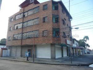 Local Comercial En Alquileren Maracay, La Cooperativa, Venezuela, VE RAH: 21-3249