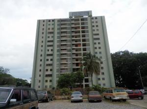 Apartamento En Ventaen Barquisimeto, Parroquia Concepcion, Venezuela, VE RAH: 21-3192