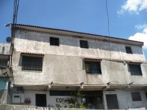 Local Comercial En Alquileren Caracas, Municipio Baruta, Venezuela, VE RAH: 21-3196