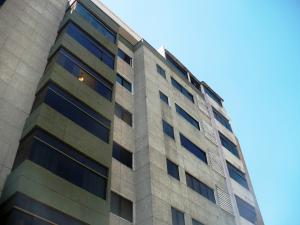 Apartamento En Ventaen Caracas, Campo Claro, Venezuela, VE RAH: 21-3200