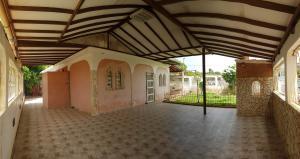 Casa En Ventaen Sierra De Falcon, Caujarao, Venezuela, VE RAH: 21-3199