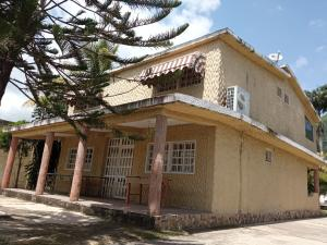 Casa En Ventaen Municipio San Diego, Las Morochas I, Venezuela, VE RAH: 21-3206