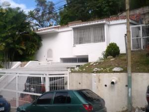 Casa En Ventaen Caracas, El Peñon, Venezuela, VE RAH: 21-3204