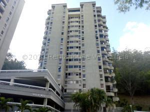 Apartamento En Ventaen Caracas, Manzanares, Venezuela, VE RAH: 21-3552