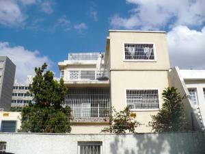 Casa En Ventaen Caracas, El Rosal, Venezuela, VE RAH: 21-3272
