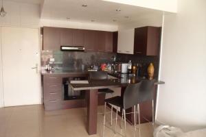 Apartamento En Alquileren Caracas, Santa Eduvigis, Venezuela, VE RAH: 21-3211
