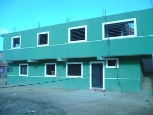 Apartamento En Ventaen Coro, Centro, Venezuela, VE RAH: 21-3218