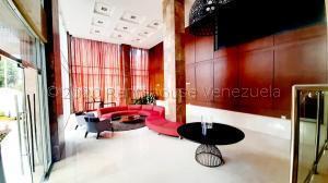 Apartamento En Ventaen Maracaibo, El Milagro, Venezuela, VE RAH: 21-3219
