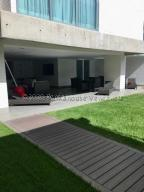 Apartamento En Ventaen Caracas, La Castellana, Venezuela, VE RAH: 21-3287