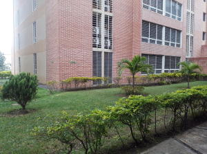 Apartamento En Ventaen Caracas, El Encantado, Venezuela, VE RAH: 21-3228
