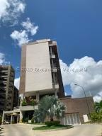 Apartamento En Ventaen Caracas, Escampadero, Venezuela, VE RAH: 21-3225
