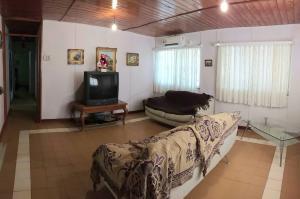 Casa En Ventaen Coro, Sector Sur La Paz, Venezuela, VE RAH: 21-3235