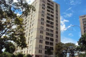 Apartamento En Ventaen Caracas, Lomas Del Avila, Venezuela, VE RAH: 21-3258