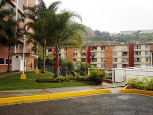 Apartamento En Ventaen Caracas, Miravila, Venezuela, VE RAH: 21-3246