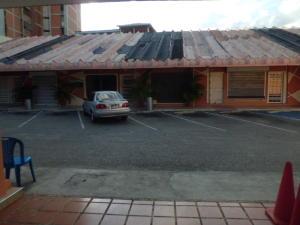 Local Comercial En Ventaen Cabudare, Centro, Venezuela, VE RAH: 21-3252