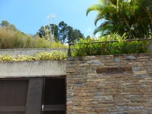 Casa En Ventaen Caracas, El Hatillo, Venezuela, VE RAH: 21-3247