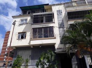 Apartamento En Ventaen Caracas, Mariperez, Venezuela, VE RAH: 21-3257