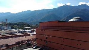 Apartamento En Ventaen Merida, Avenida Las Americas, Venezuela, VE RAH: 21-3248
